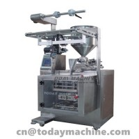 Powder packahing machine/Granule packaging machinery/Liquid packaging equipment