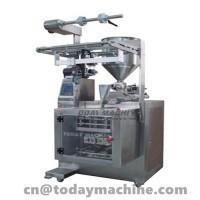 Powder packahing machine/Granule packaging machinery/Liquid packaging equipment