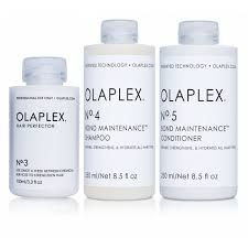 olaplex for sale