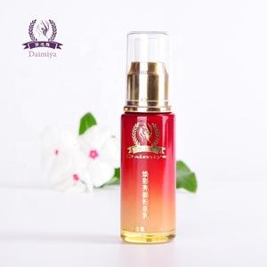 Cosmetics Makeup Long Lasting Private Label Liquid Foundation