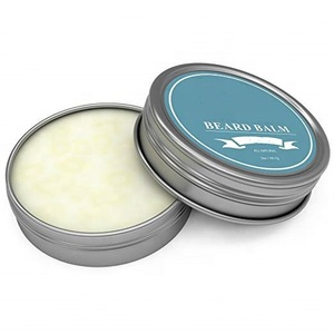 Customized design Beard Wax Balm In Hair Styling Products