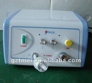 K1008 breast care vacuum breast enlargement pump