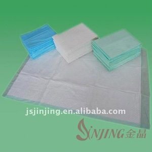 Medical Nursing Pad