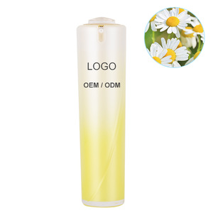 toner facial transparent moisturizing skin toner for female