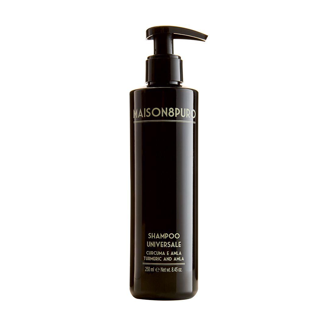 Universale Shampoo