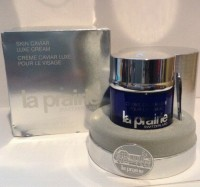 Buy La Prairie Skin Caviar Luxe Cream 50ml