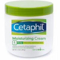 cetaphil for sale