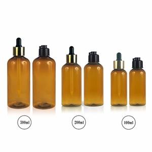 2017 Private Label 100% Hair Fall Treatment Oem Hair Growth Serum Hair Care Serum
