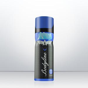 2018 Best-selling New Products Wholesale Price Sex Men Women Perfume Body Spray Deodorant in Dubai