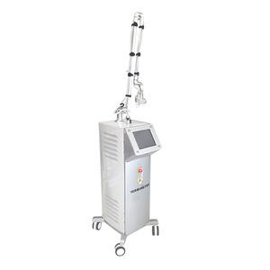 40w Fractional Laser Co2 For Scar,Skin Rejuvenation Machine ODM/OEM