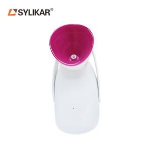 aroma diffuser portable facial steamer