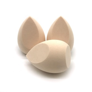 Beauty Personal Care Makeup Tools Cosmetic Puff Blender Sponge Private Label
