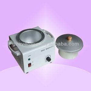 Calentador de cera Depilatory wax heater
