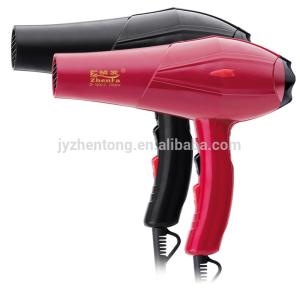 Chinese hair dryer Wholesale ultraviolet hair dryer