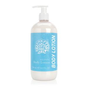 herbal bodywash branded shower gel antiperspirant body wash bulk wholesale