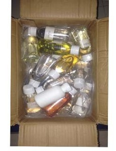 Hot seller cigarette flavour Reggae Night tobacco oil  perfumes and fragrances