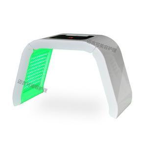 Korea Style 4 Lights A1213 PDT LED Light Therapy Machine on Sale