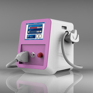 Lazer hair removal best epilator for women in india which is better or waxing discount