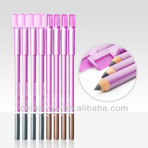 Menow P09013 Makeup Waterproof Eyebrow Pencil
