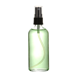 Soften Skin Cucumber skin Repair Toner with Witch Hazel