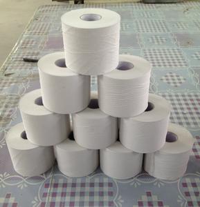 Tissue paper to buy in bulk