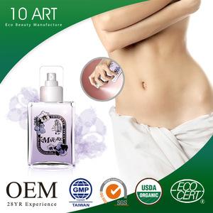 Wholesale feminine intimate hygiene products