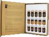N-BTX Anti-Aging Treatment Kit