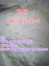 BMK   CAS: 5413-05-8