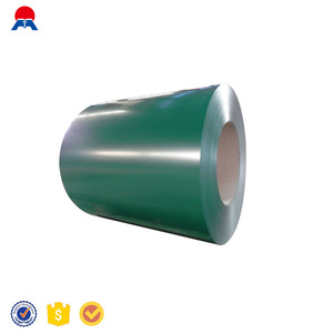 aluminum foil Jumbo roll for hairdressing aluminium foil