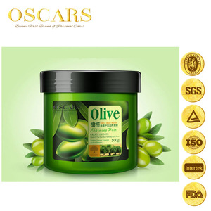 Best selling hair care product moisturizing &nourishing hair conditioner for salon