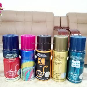 Body Spray Best quality fragrance Body Spray
