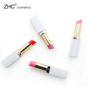 CC2571Make your own brand waterproof bright colored lipstick