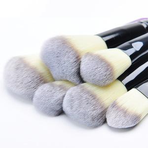 Cleaning Makeup Washing Brush Board Cosmetic Clean Tools Makeup Brush kit