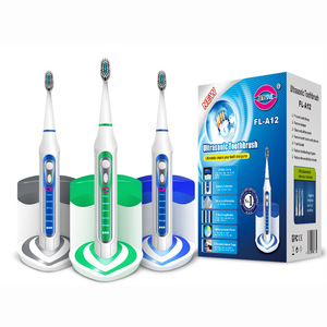 FL-A12 dental care other oral hygiene products