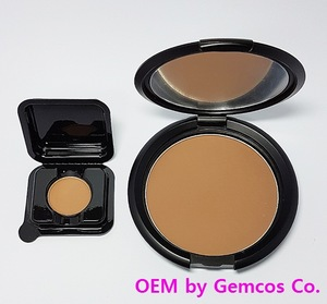 Gemcos Bronzer (Excellent Quality Korean products)