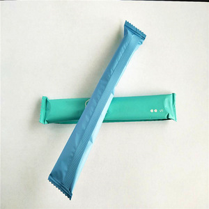 High quality Organic Tampons For Women Wholesale Organic Tampons