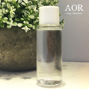 Melissa Organic Hydrosol/ Melissa flower water vials/ Melissa organic floral water