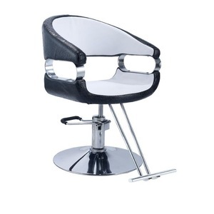 New arrival beauty salon furniture hair equipment chairs dresser cutting price