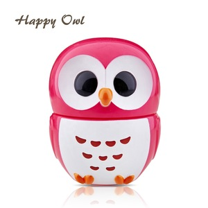 OBM Owl Cute body Moisturizer Hand Cream Lotion