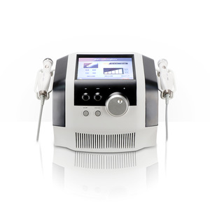Skin Lifting And Pore Tightening Anti-aging Beauty equipment