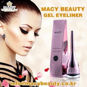 waterproof eyeliner for eyes,makeup korea brand