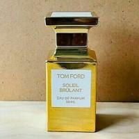 Tom Ford Soleil Brulant Eau de Parfum 50 ml for sale