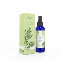 Rosemary Pure Floral Water Shrink Pores Anti Acne Dew