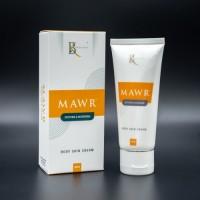 MAWR Body Skin Cream Wholesale distributors