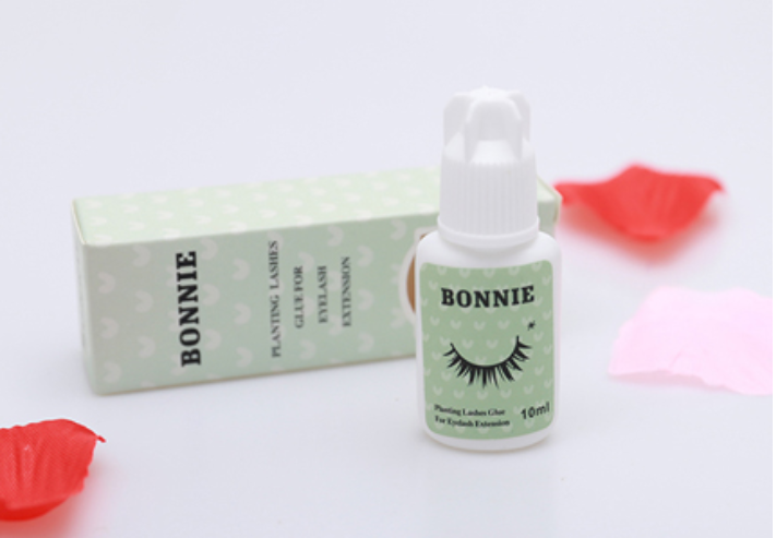 German low-flavor quick-dry grafting eyelash glue
