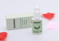 German low-flavor quick-dry grafting eyelash glue