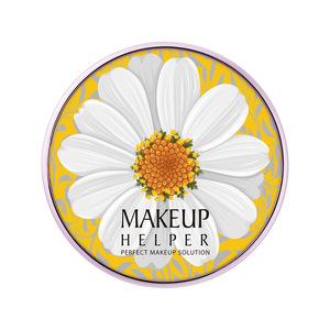 Best price custom skin whitening cream makeup bb cream DOUBLE CUSHION
