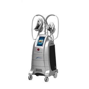 Cryolipolysis Beauty Salon Equipment / Fat Freezing Beauty Salon Equipment / Lipo Cryo