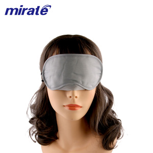 Good Quality Sleeping eye mask Factory Made Eyemask With Customized Logo