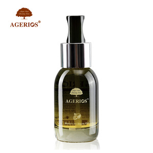 Heat Protection Hair Care Products Moroccan Argan oil